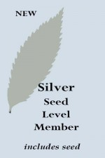 2017 Silver Seed Level Member