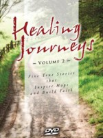 Healing Journeys Volume II
