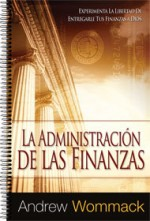 Financial Stewardship (Spanish)
