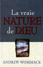 True Nature of God (French)
