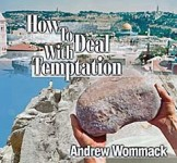 How to Deal with Temptation