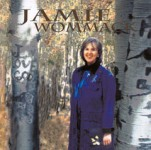 Worthy Is the Lamb by Jamie Wommack