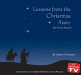 Lessons from the Christmas Story for Every Season