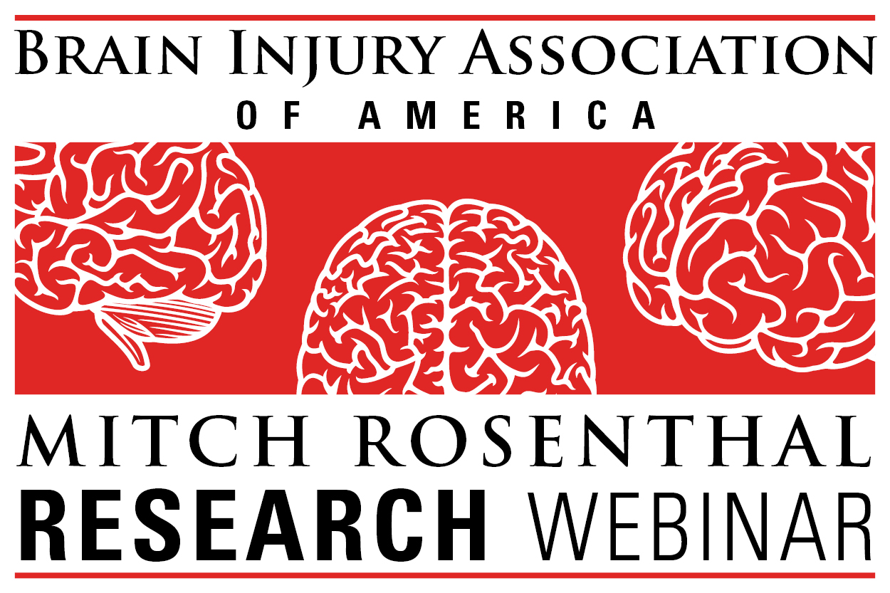 2018.03.06 - Window to Hope: A Psychological Suicide Prevention Intervention for Veterans with TBI (Recorded Webinar)