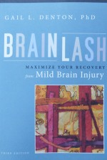 Brainlash: Maximize Your Recovery from Mild Brain Injury