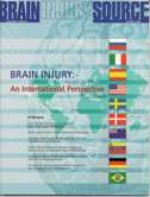 Brain Injury Source - Brain Injury:  An International Perspective