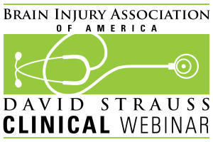 2018.07.11 - TBI and Narcotic Pain Agents: Treatment Considerations in Post-Acute Rehab (Live Webinar)