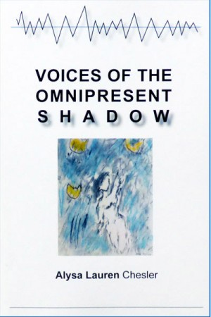 Voices of the Omnipresent Shadow