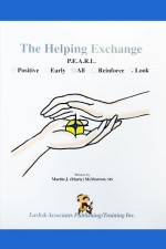 The Helping Exchange: P.E.A.R.L.