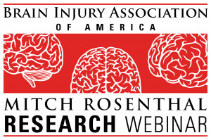 2017.03.16 - Pediatric TBI: A Study of Recovery of Executive Function (Recorded Webinar)