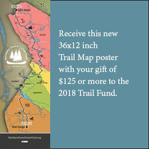 Donate to Trail Fund