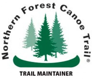 WWT: Moose River Bow Trip; Attean to Holeb Portage Bog Bridge, Maine  Aug. 4-6, 2017