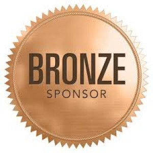 2017 Bella's Ball Bronze Sponsor
