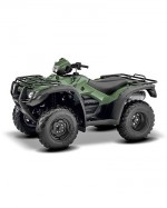 Honda Rubicon ATV - Need 1 - $8,500.00 Each