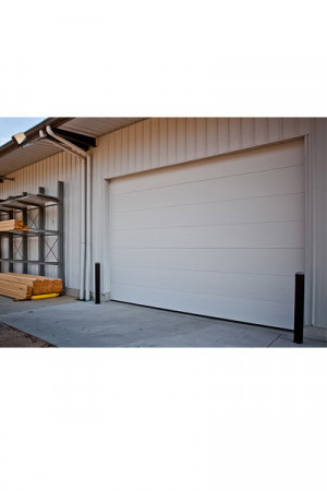 Warehouse Door -- Need 1 -- $8,000.00