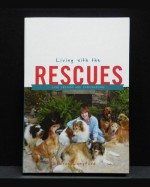 Living with the Rescues