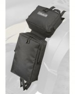 ATV Fender Bag -- Need 2 -- $23.00 Each (includes shipping)