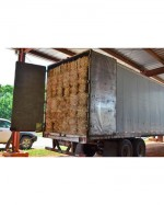 A Whole Lotta Hay! -- Ongoing Need -- $6,000.00/Tractor Trailer Load -- $ Up to You!