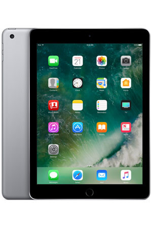 Apple iPad for Barns and Vet Care -- Need 4 -- $528.00 Each UNDERWRITTEN!!!
