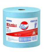 Heavy Duty Disposable Towels, Jumbo Roll - Ongoing Need - $171.33 Each
