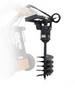 Skid Steer Auger Attachment - Need 1 - $2,295.00 Each