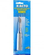 Xacto Handle #3206 - Ongoing Need - $7.99 Each