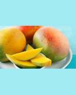 Mangoes - $10.45/Bx. - Ongoing Need