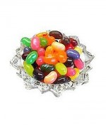 Jelly Beans in Bulk, 31 lbs. - $74.69/Case (includes shipping) -- Ongoing Need