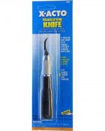 Xacto Blade Handles #X3261 - $7.79 Each -- Ongoing Need