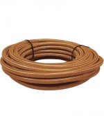 Monster Pressure Hose, 150 ft. - $199.00 Each - Need 1