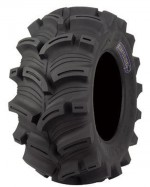 Tires for our 4-Wheelers - Ongoing Need -- $70.99 & $88.99 Each