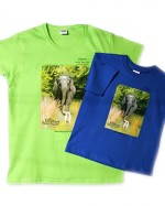 Tarra & Bella Youth/Toddler Tees