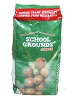 School Grounds Coffee-Single Bag
