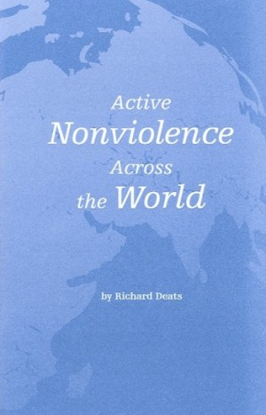 Active Nonviolence Across the World