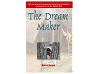 The Dream Maker