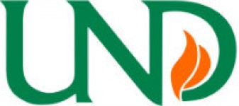 Sponsor: University of North Dakota ServiceTeam Volunteers