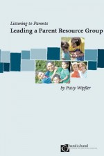Leading a Parent Resource Group