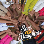 Sons and Daughters CD