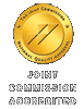 Joint Commission Accreditation for Hospice Organizations