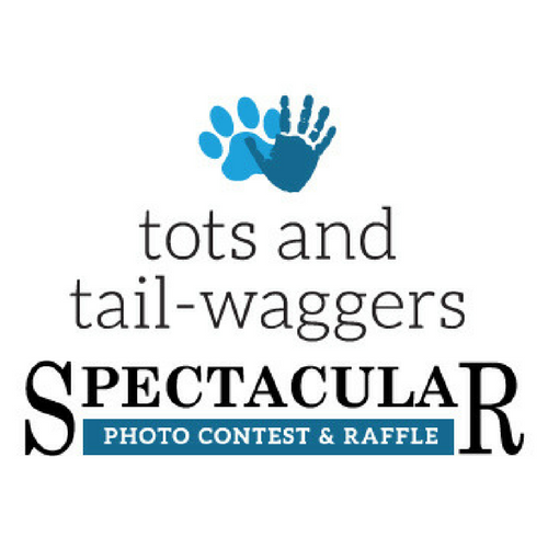 Tots & Tail-Waggers