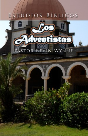 Los Adventistas