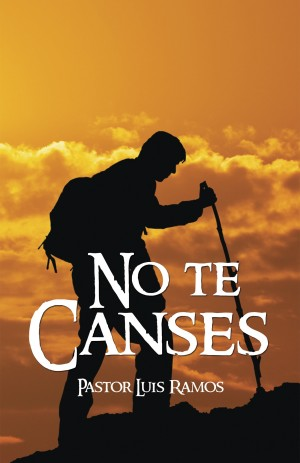 No te Canses
