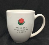 Mug - Tournament of Roses Coffee