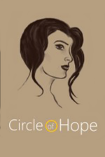 Amber Douglas Circle of Hope