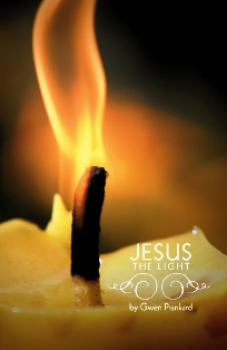 Jesus the Light