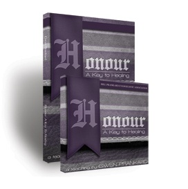 Honour: A Key to Healing