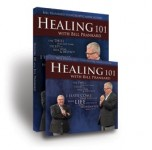 Healing 101 - Download
