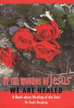 By The Wounds Of Jesus