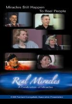 Real Miracles: Celebration of Miracles