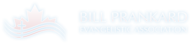 Bill Prankard Evangelistic Association